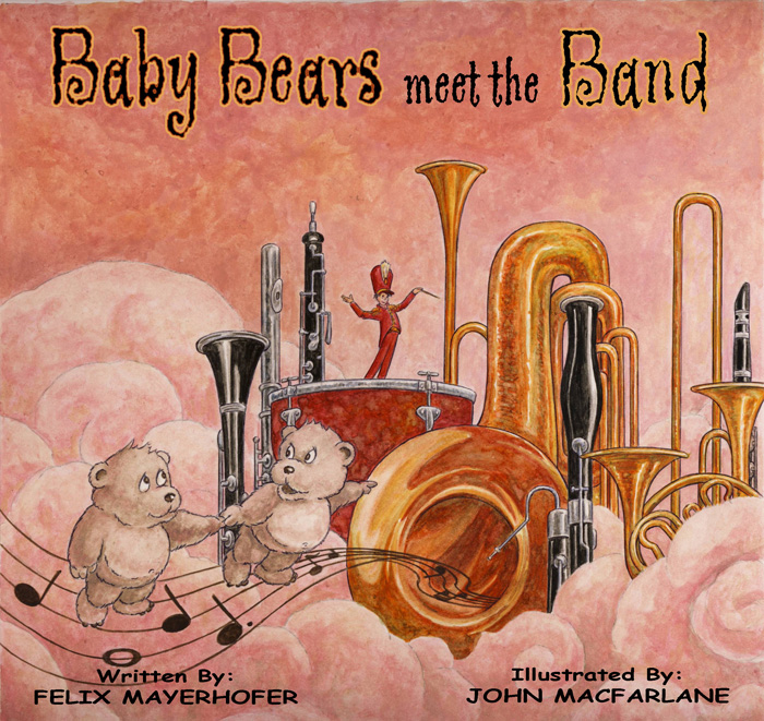 babybears-meet-the-band-cov
