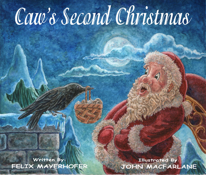 caws-second-christmas