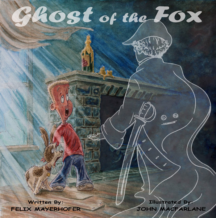ghost-of-fox-cover