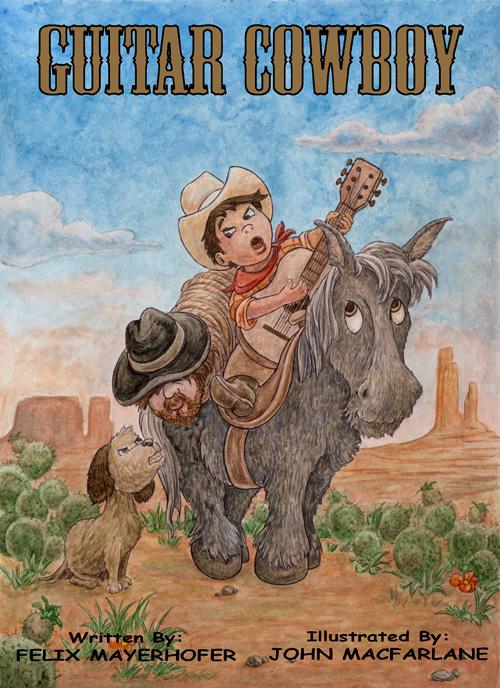 guitar-cowboy-cover