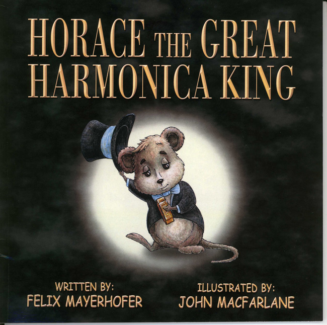 horace-the-great-harmonica