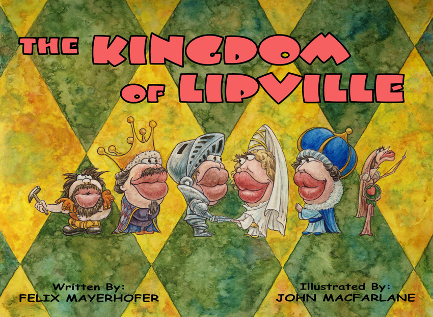 the-kingdom-of-lipville-co