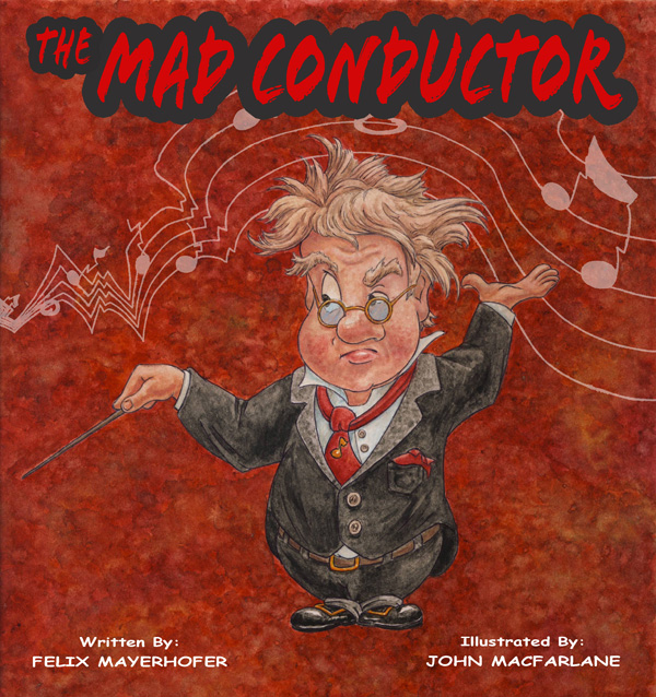 the-mad-conductor-cover
