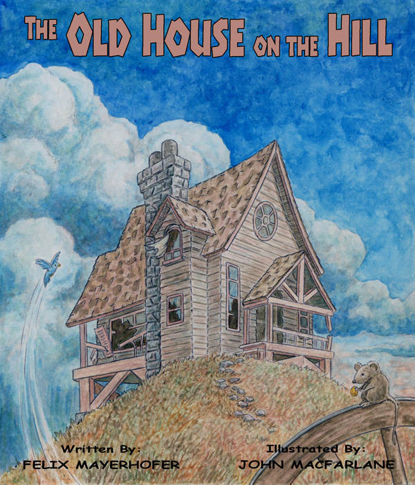 the-old-house-on-the-hill-c