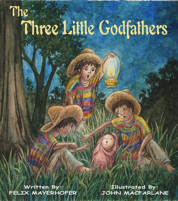 the-three-godfathers-cover