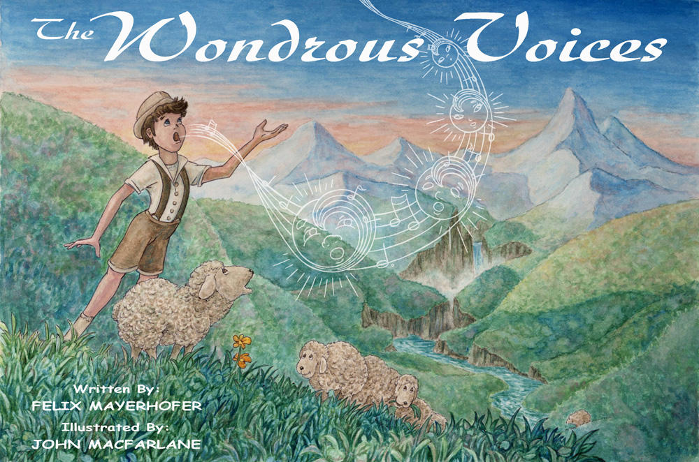 the-wondrous-voices-cover