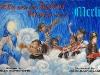 rocky-merlin-cover