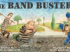 the-band-busters-cover