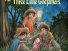 threelittlegodfathers