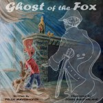 GHOST-OF-FOX