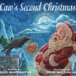 CAW'S-SECOND-CHRISTMAS