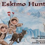 THE-ESKIMO-HUNTER