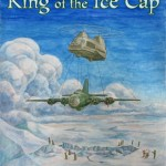 KING-OF-THE-ICE-CAP