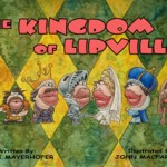 THE-KINGDOM-OF-LIPVILLE