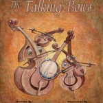 The-Talking-Bows-Cover