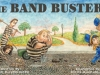 the-band-busters