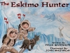 the-eskimo-hunter-cover
