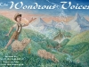 the-wondrous-voices-cover